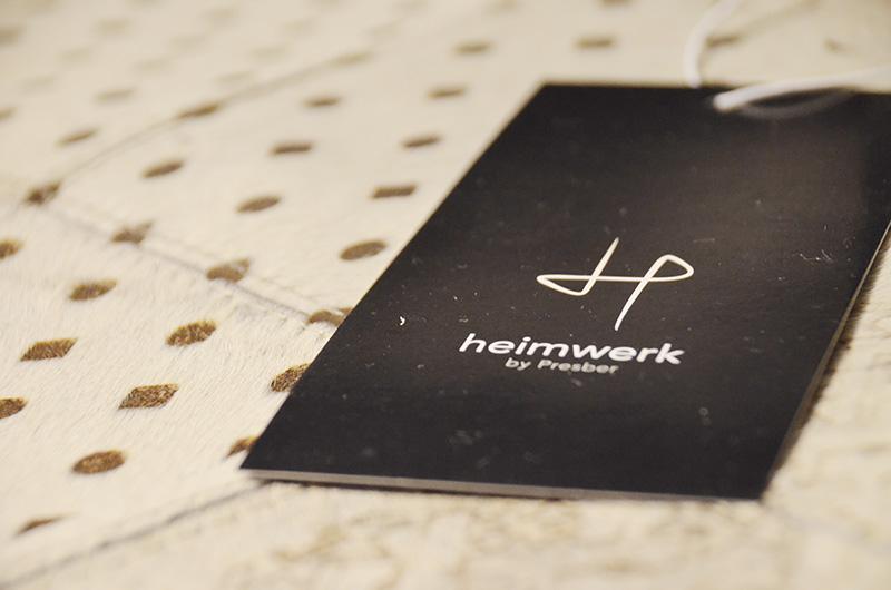 heimwerk_4